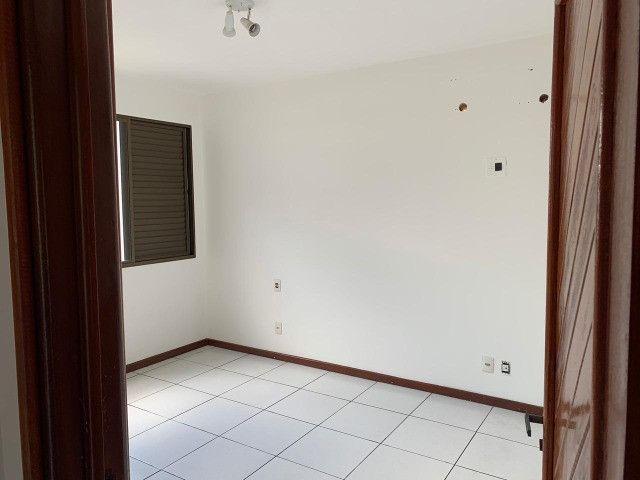 Alugo apartamento no Residencial Castanheira em Rio Branco - Foto 12