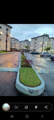 VENDO Apartamento RESIDENCIAL ILHA BELA  - Foto 2