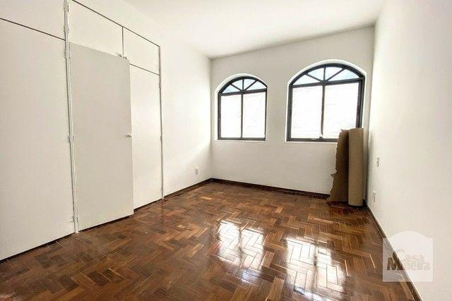 Apartamento à venda com 3 dormitórios em São lucas, Belo horizonte cod:275757 - Foto 6