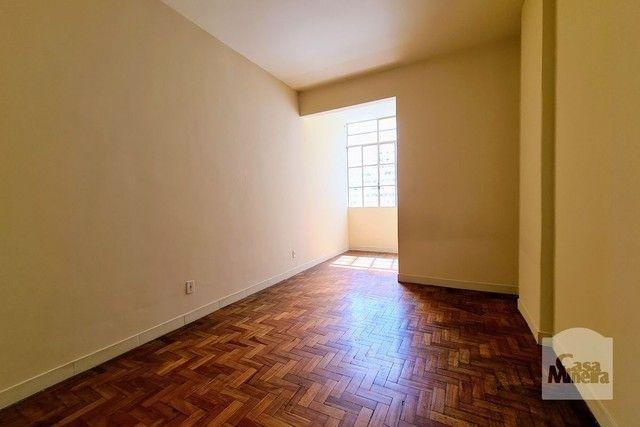 Apartamento à venda com 2 dormitórios em Centro, Belo horizonte cod:276624 - Foto 4