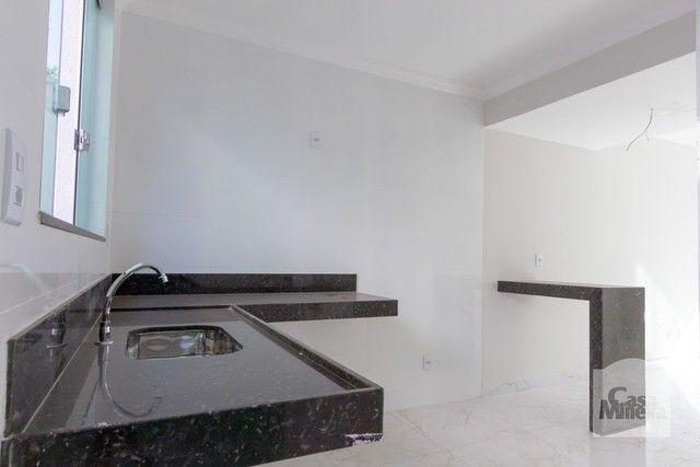 Casa à venda com 2 dormitórios em Santa amélia, Belo horizonte cod:315232 - Foto 11