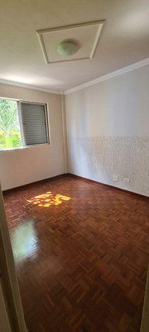 Vende-se Apartamento Zona 2 Cesumar - Foto 7
