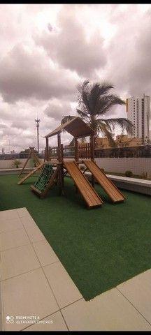 Vendo Apartamento Edf. Leonardo DaVinci em Caruaru. - Foto 8