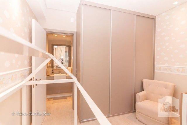 Apartamento à venda com 2 dormitórios em Savassi, Belo horizonte cod:251999 - Foto 14