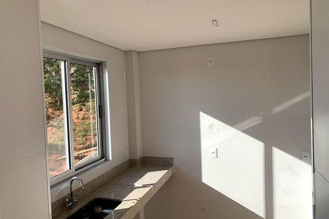 Apartamento à venda com 2 dormitórios em Manacás, Belo horizonte cod:251253 - Foto 11