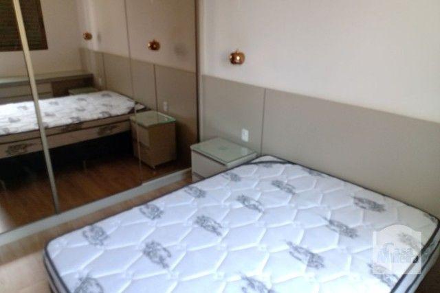 Apartamento à venda com 3 dormitórios em Dona clara, Belo horizonte cod:275561 - Foto 7