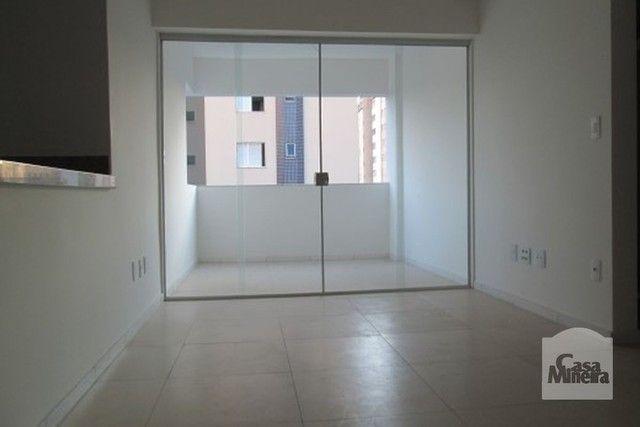 Apartamento à venda com 2 dormitórios em Santo antônio, Belo horizonte cod:109432 - Foto 2