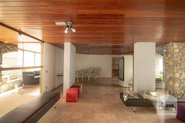 Apartamento à venda com 2 dormitórios em Lourdes, Belo horizonte cod:317605 - Foto 18