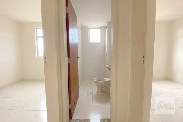Apartamento à venda com 2 dormitórios em João pinheiro, Belo horizonte cod:278615 - Foto 18
