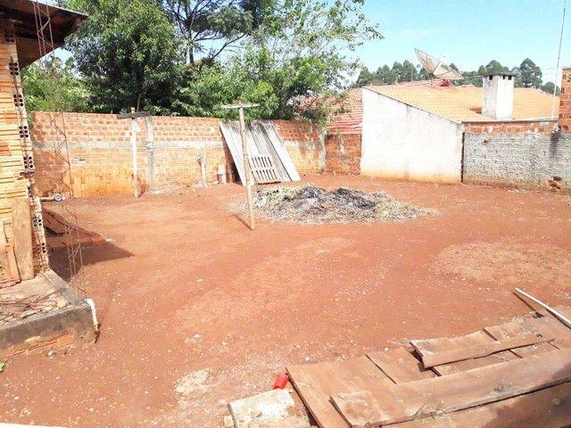 Casa de Alvenaria no Coopagro  - Foto 5
