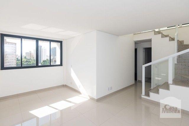 Apartamento à venda com 2 dormitórios em Santa efigênia, Belo horizonte cod:261518 - Foto 13