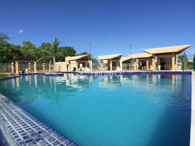 133 Apartamento com 03 quartos no Uruguai, Melhor Preço! (TR44969) MKT
