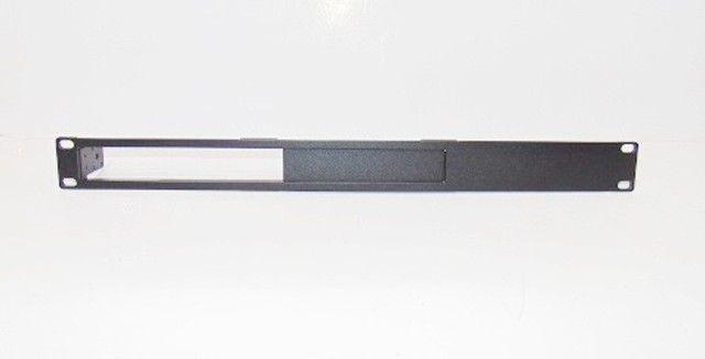 Kit Roteador Ubiquiti EdgeRouter ER-4 + 1 Rackmount  - Foto 4