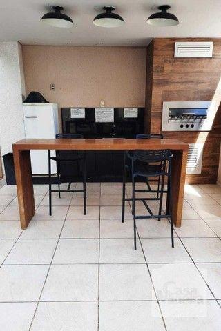 Apartamento à venda com 2 dormitórios em Ouro preto, Belo horizonte cod:276923 - Foto 17
