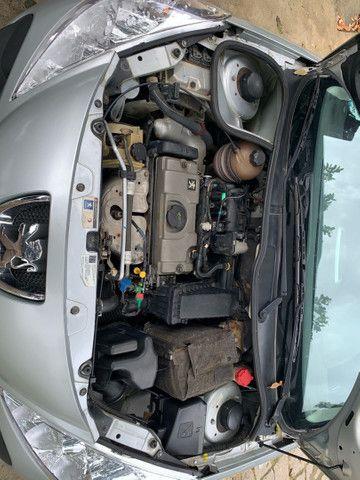 Peugeot 207 XRS  - Foto 2