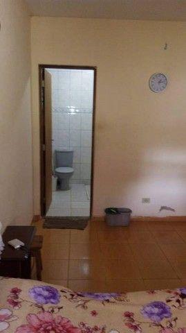 Chácara para Venda possui 1000 metros quadrados com 4 quartos em Centro - Porangaba - SP - Foto 12