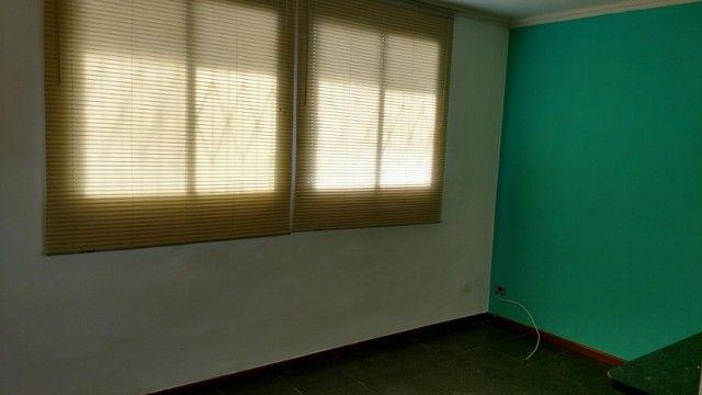 Sem Caução Nem Fiador/Monte Castelo.Centro/Incluso Condom.Água.IPTU/Apartamento 2 quartos - Foto 10