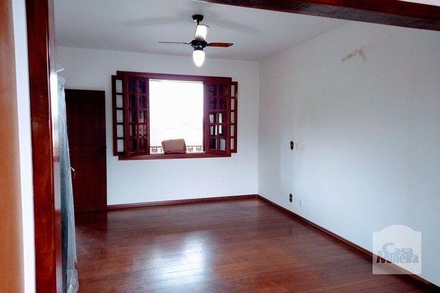 Casa à venda com 4 dormitórios em Bandeirantes, Belo horizonte cod:271699 - Foto 20