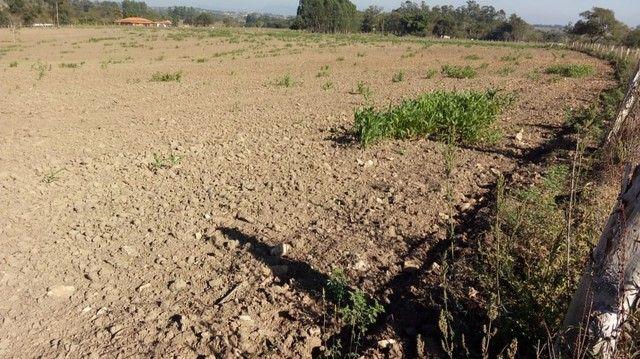 Fazenda, Sítio, Chácara, para Venda em Porangaba com 72.600m² 3 Alqueres, Plano, Limpo, 10 - Foto 15