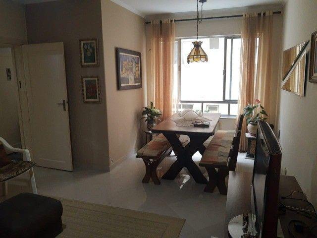 Apartamento de 2 dormitórios com vista mar - REF-DU3507 - Foto 7