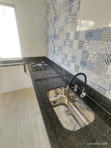 Aluga-se Excelente casa de 3 quartos na QC 06 Jardins Mangueiral por R$2.900,00 - Foto 14