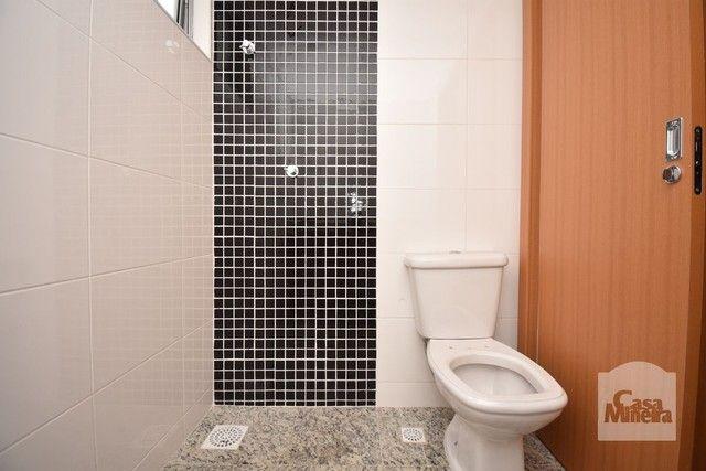 Apartamento à venda com 2 dormitórios em Anchieta, Belo horizonte cod:258564 - Foto 15