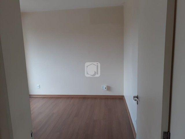 Apartamento à venda com 3 dormitórios em Centro, Santa maria cod:3501 - Foto 16