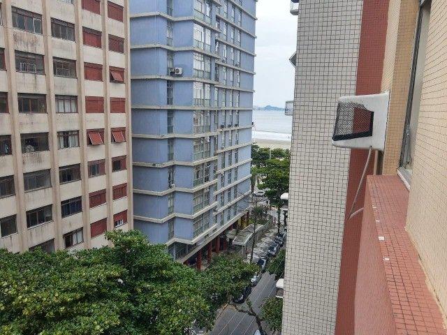 Apartamento de 2 dormitórios com vista mar - REF-DU3507 - Foto 2