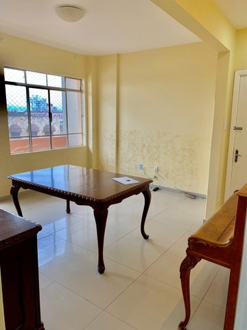 Apartamento no centro de Paranaguá  - Foto 9