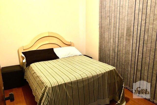 Apartamento à venda com 2 dormitórios em Padre eustáquio, Belo horizonte cod:275944 - Foto 6