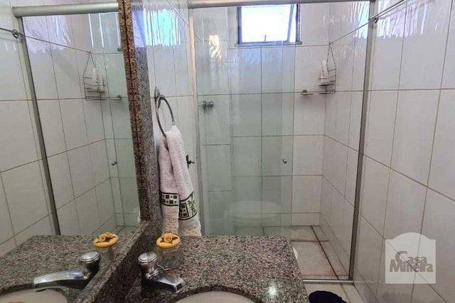 Apartamento à venda com 3 dormitórios em Padre eustáquio, Belo horizonte cod:268868 - Foto 8