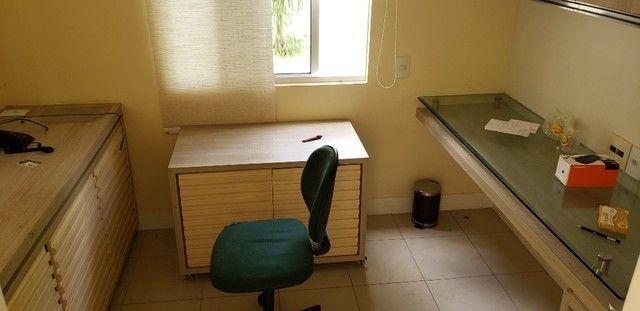 Casa residencial para Venda Tamatanduba, Eusébio 4 dormitórios sendo 4 suítes, 2 salas, 5  - Foto 12