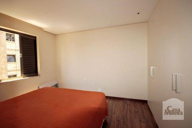 Apartamento à venda com 4 dormitórios em Lourdes, Belo horizonte cod:271073 - Foto 14