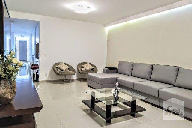Casa à venda com 3 dormitórios em Caiçara-adelaide, Belo horizonte cod:250036 - Foto 2