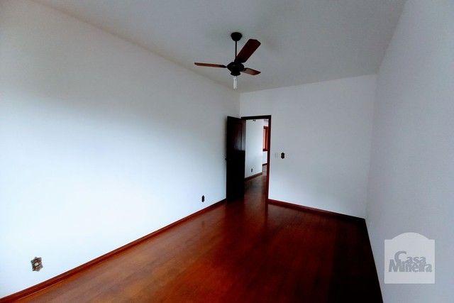 Casa à venda com 4 dormitórios em Bandeirantes, Belo horizonte cod:271699 - Foto 14