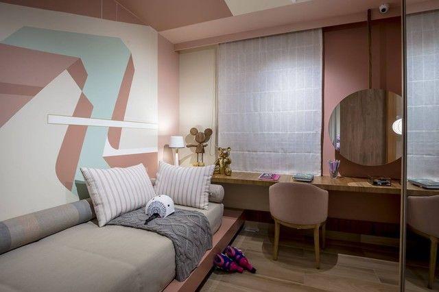 Apartamento com 2 quartos no 360 Oeste LifeStyle - Bairro Setor Oeste em Goiânia - Foto 3