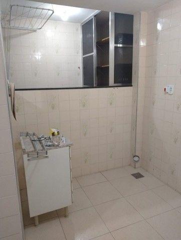 Alugo Apartamento no Jabour (Rua Saida) - Foto 15
