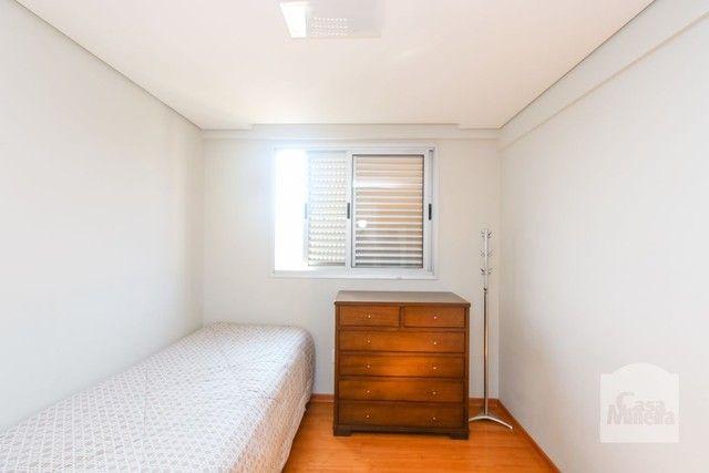 Apartamento à venda com 3 dormitórios em Santa efigênia, Belo horizonte cod:229941 - Foto 13
