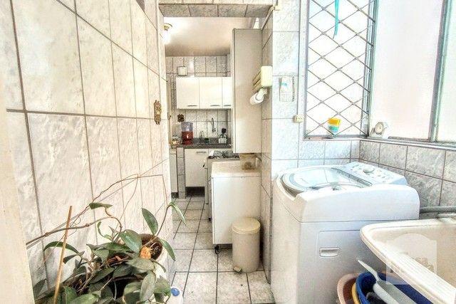Apartamento à venda com 3 dormitórios em Padre eustáquio, Belo horizonte cod:319663 - Foto 11