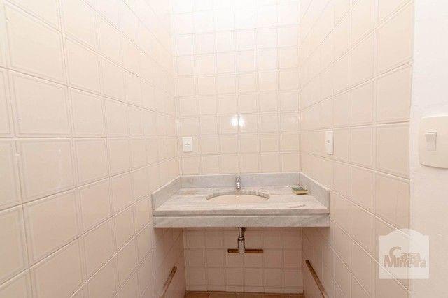 Escritório à venda em Santa efigênia, Belo horizonte cod:257711 - Foto 7