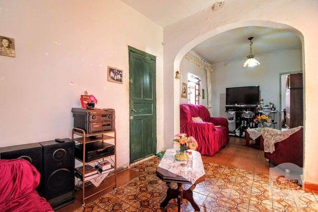 Casa à venda com 3 dormitórios em Salgado filho, Belo horizonte cod:263323 - Foto 2