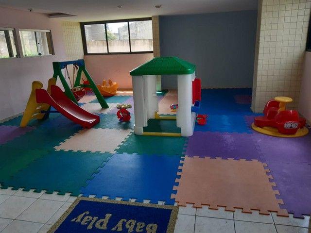 Apartamento à venda com 2 dormitórios em Tambauzinho, João pessoa cod:009773 - Foto 8