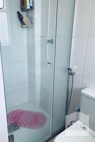 Apartamento à venda com 4 dormitórios em São lucas, Belo horizonte cod:264029 - Foto 15