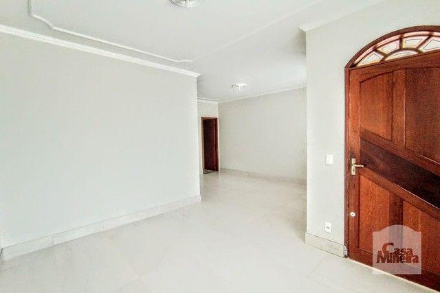 Casa à venda com 3 dormitórios em Santa amélia, Belo horizonte cod:277013