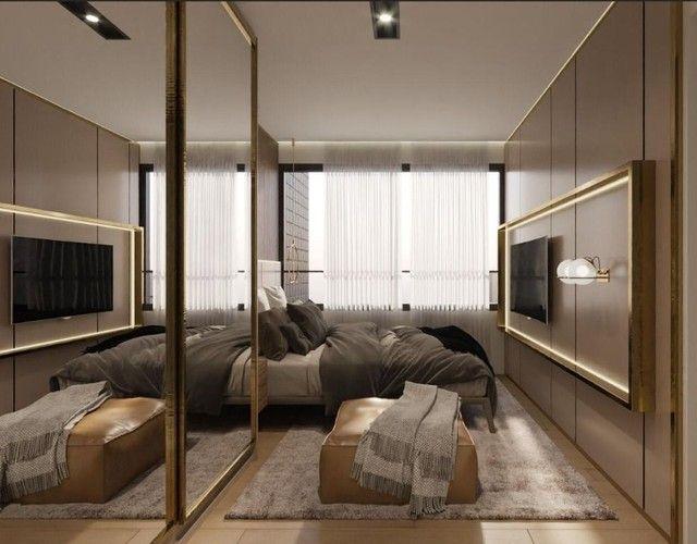 Apartamento à venda, 90 m² por R$ 650.000,00 - Miramar - João Pessoa/PB - Foto 9