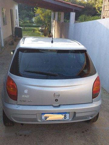 Celta 2001 - Foto 3