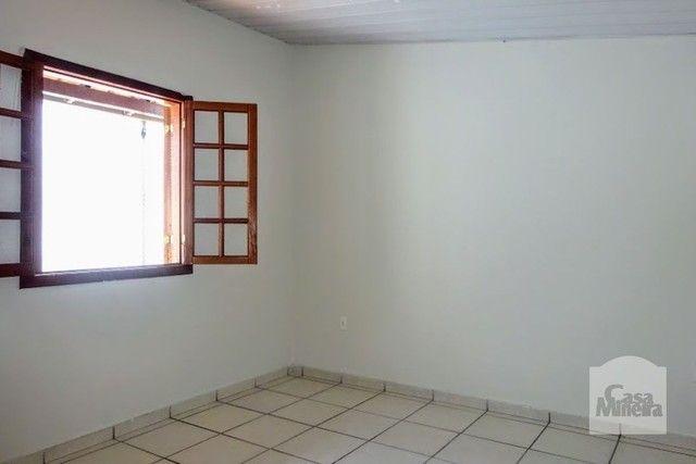 Casa à venda com 5 dormitórios em Santo antônio, Belo horizonte cod:273358 - Foto 20