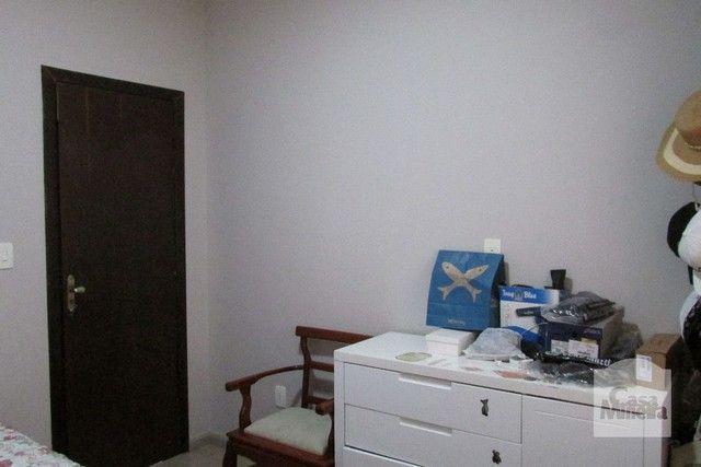 Casa à venda com 4 dormitórios em Ouro preto, Belo horizonte cod:275311 - Foto 20