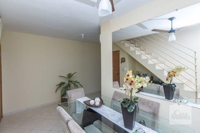 Apartamento à venda com 2 dormitórios em Manacás, Belo horizonte cod:13049 - Foto 6