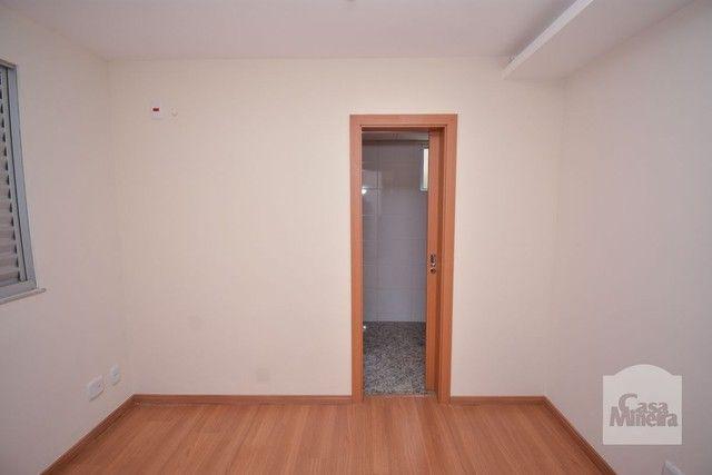 Apartamento à venda com 2 dormitórios em Anchieta, Belo horizonte cod:258564 - Foto 9
